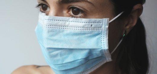 survie du virus covid-19